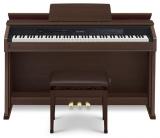 Цифровые фортепиано