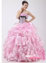 Бальные платья!
