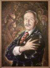 Генеральный директор В.Ю. Рыбкин