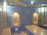 Турецкие бани