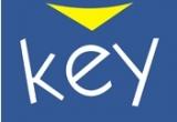 """Торговая марка """"Key"""" пр-ва Польша"""